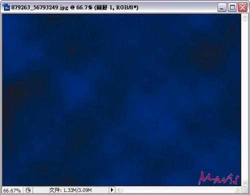 2009-02-06_150147.jpg