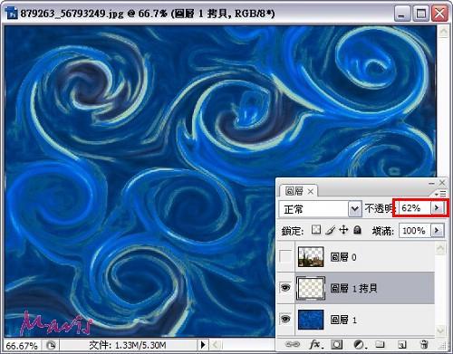 2009-02-06_150720.jpg