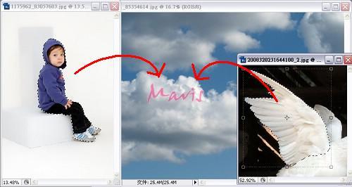 2009-10-15_142841.jpg