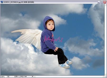 2009-10-15_144904.jpg