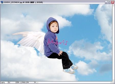 2009-10-15_145551.jpg