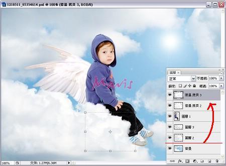 2009-10-18_230330.jpg