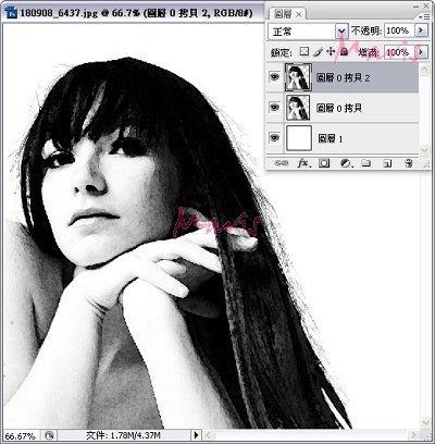 2009-12-08_221457.jpg