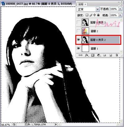 2009-12-08_222936.jpg