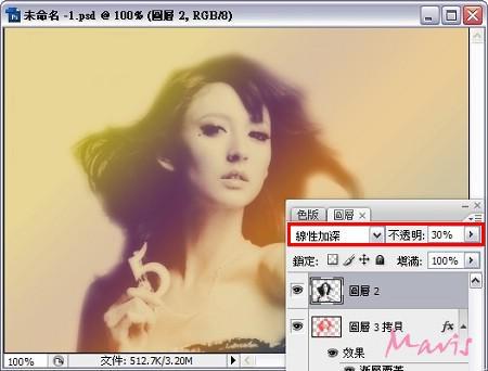 2009-02-12_000750.jpg