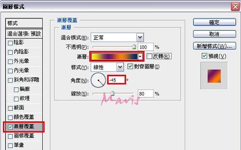 2009-02-12_000210.jpg