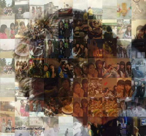 2010-07-09_222219.jpg