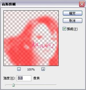 2009-02-12_000506.jpg