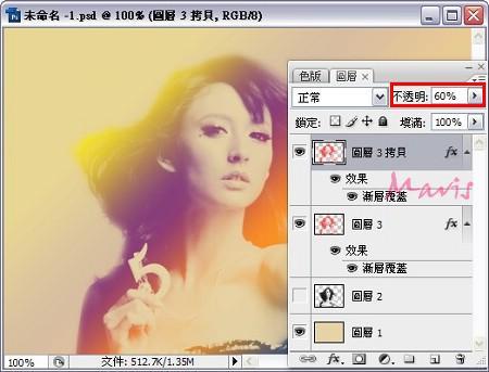 2009-02-12_000402.jpg