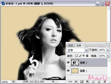 2009-02-11_225130.jpg