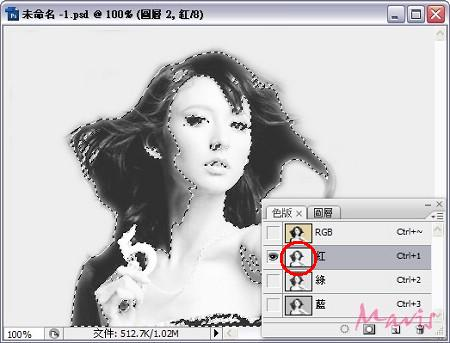 2009-02-11_225153.jpg