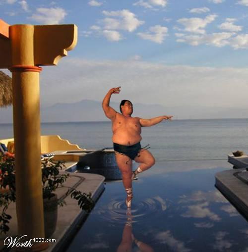 水上芭蕾.jpg
