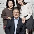 韓劇青鳥之家線上看