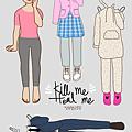 韓劇Kill Me Heal Me58線上看.jpg