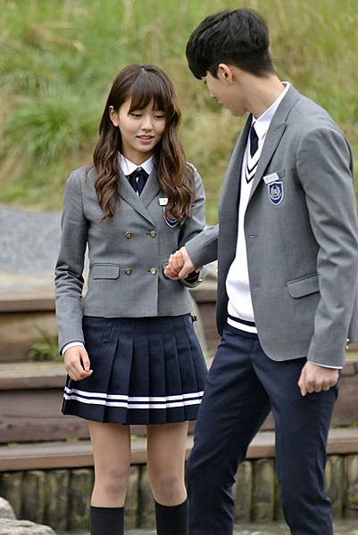 學校2015-線上看-韓劇
