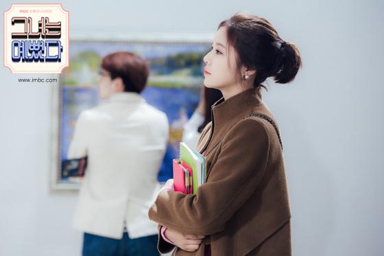 韓劇-她很漂亮-第10集-線上看-劇照欣賞-16.jpg