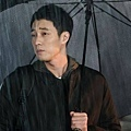韓劇-Oh My Venus-線上看-KBS-01.jpg