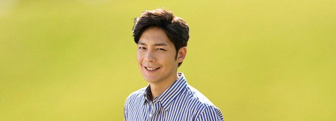 韓劇-美麗的你-線上看-MBC-02.jpg