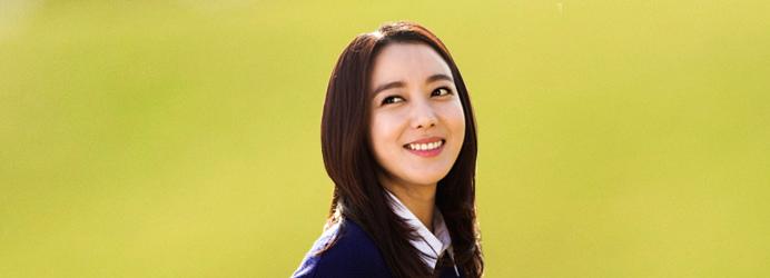 韓劇-美麗的你-線上看-MBC-04.jpg
