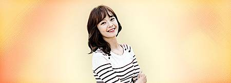 韓劇-明天也勝利-線上看-MBC-03.jpg