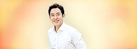 韓劇-明天也勝利-線上看-MBC-02.jpg