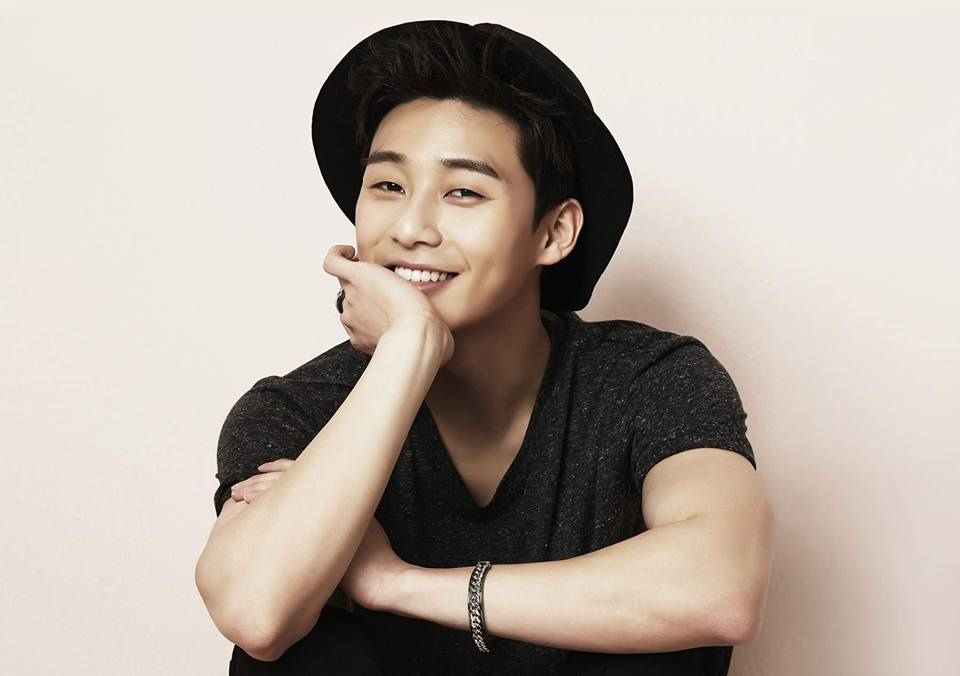 朴敘俊-박서준-Park Seo Jun (3).jpg