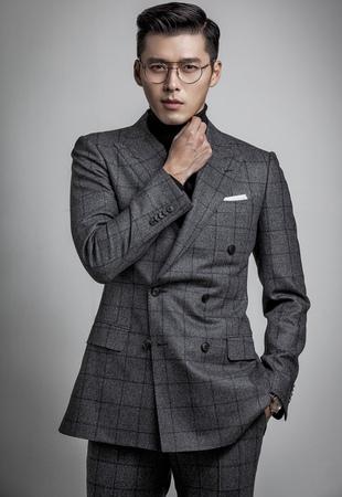 Hình ảnh có liên quan  10 nam diễn viên được trả cát-xê cao nhất Hàn Quốc con số thật kinh khủng 1465198969 1366907682