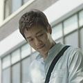 Docotrs-線上看-金來沅-智弘-第一集截圖- (2).jpg