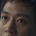 Docotrs-線上看-金來沅-智弘-第一集截圖- (20).jpg
