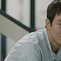 Docotrs-線上看-金來沅-智弘-第一集截圖- (25).jpg