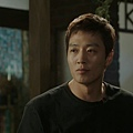 Docotrs-線上看-金來沅-智弘-第一集截圖- (33).jpg