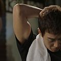 Docotrs-線上看-金來沅-智弘-第一集截圖- (34).jpg