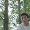 Docotrs-線上看-金來沅-智弘-第一集截圖- (38).jpg