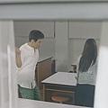 Docotrs-線上看-金來沅-智弘-第一集截圖- (48).jpg