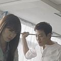 Docotrs-線上看-金來沅-智弘-第一集截圖- (49).jpg