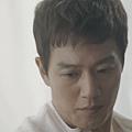 Docotrs-線上看-金來沅-智弘-第一集截圖- (50).jpg