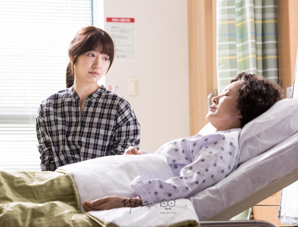 Doctors-線上看-女流氓慧靜-第三集-vol05- (25).jpg