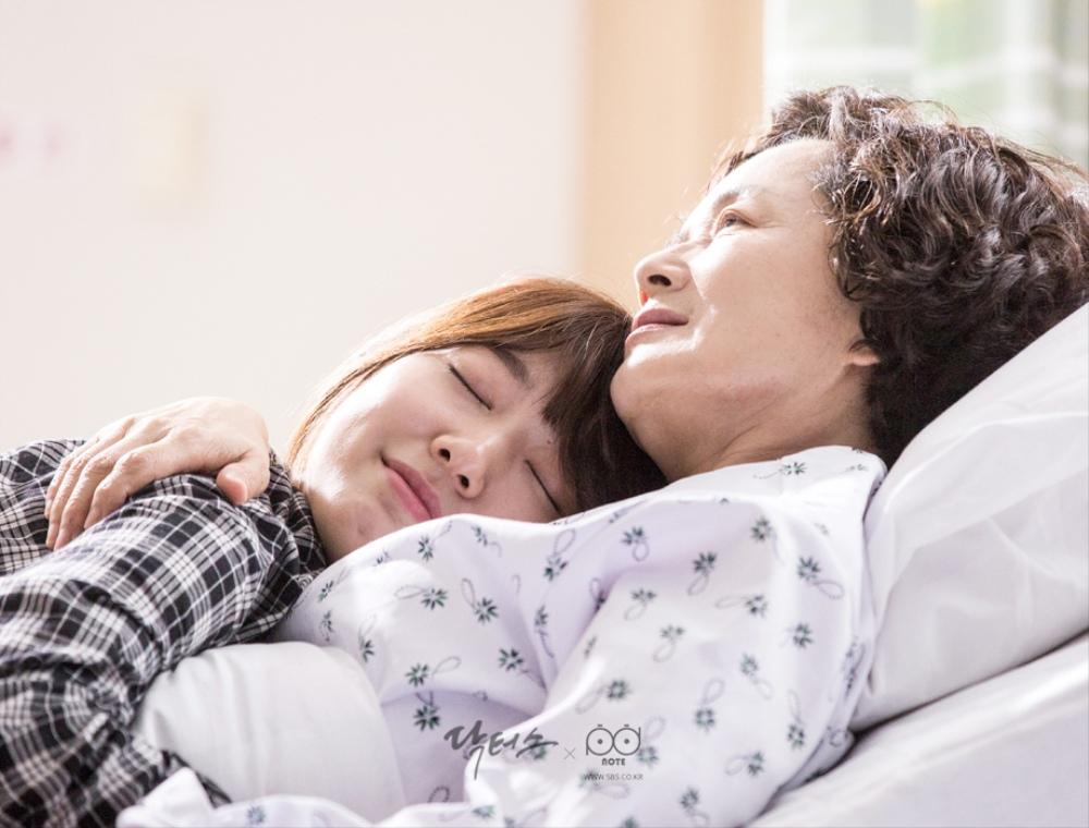 Doctors-線上看-女流氓慧靜-第三集-vol05- (27).jpg