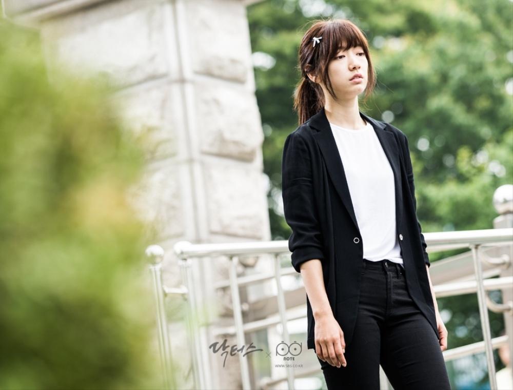 Doctors-線上看-女流氓慧靜-第三集-vol05- (29).jpg