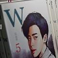 w-兩個世界-漫畫封面-第5集-線上看- (4).jpg