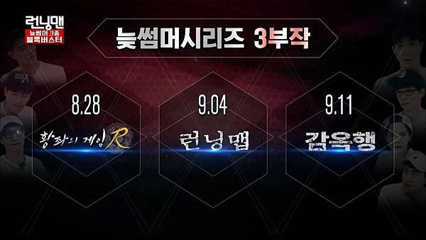 Running Man-夏季三部曲-步步驚心:皇座的遊戲-Running Map-監獄之行- (5).jpg