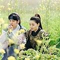 《步步驚心:麗》第8集 相關劇照 內容劇照- (2).jpg