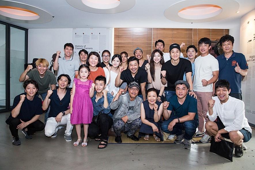 韓國電影-再審-姜河那-鄭宇- (2).jpg
