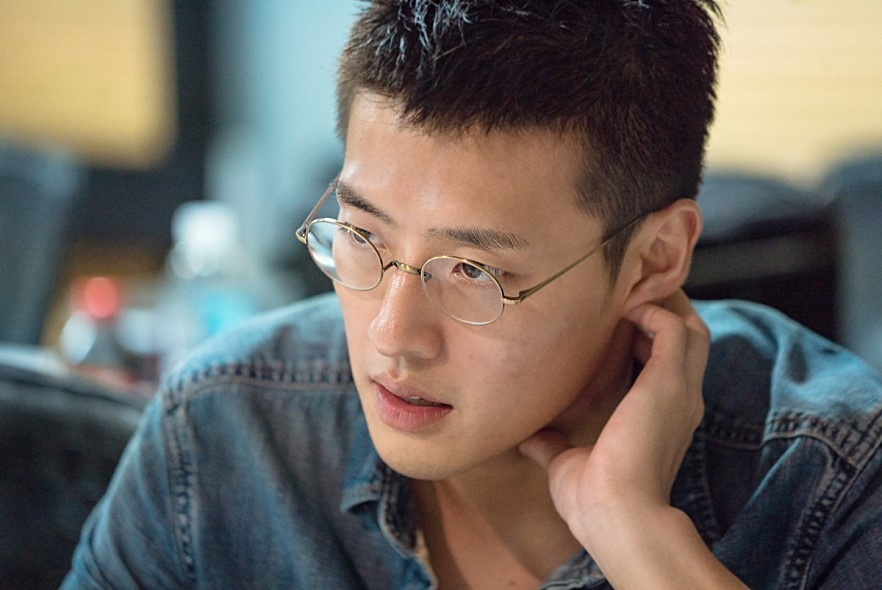 韓國電影-再審-姜河那-鄭宇- (5).jpg