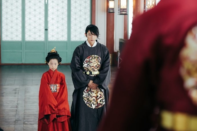 步步驚心麗-第14集-線上看-劇照- (24).jpg