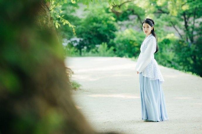 步步驚心麗-第14集-線上看-劇照- (36).jpg