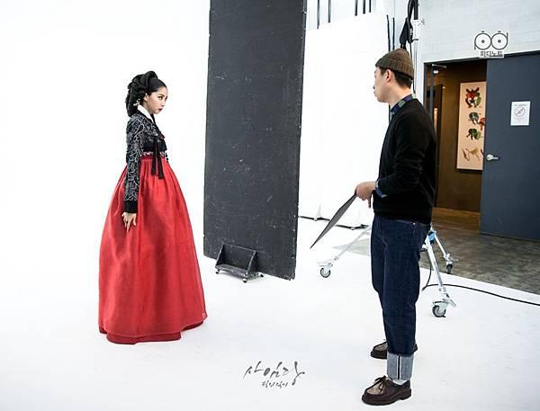 師任堂光的日記-李英愛-宋承憲-線上看- (12).jpg