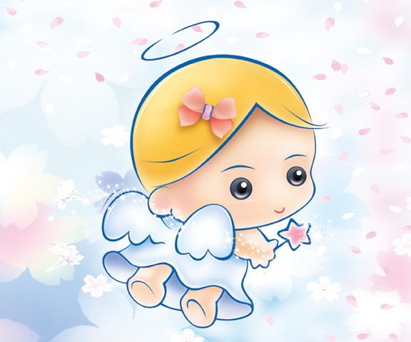 天使+3.jpg
