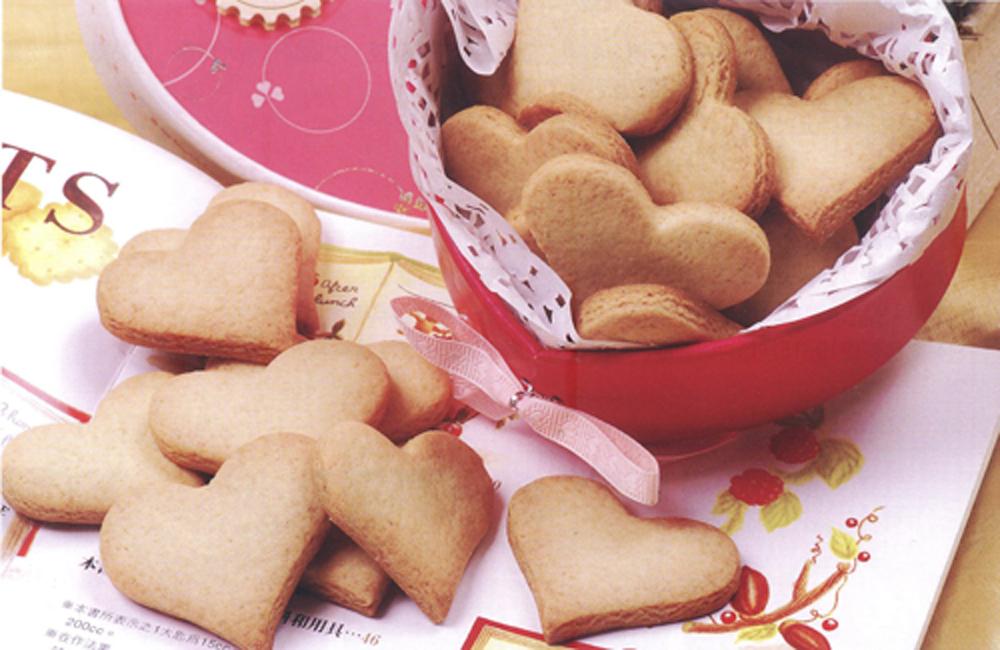 造型小西餅-成品.jpg