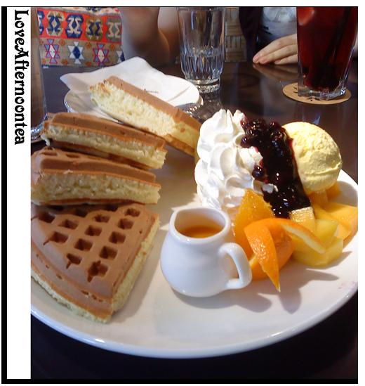 水果鬆餅1.png